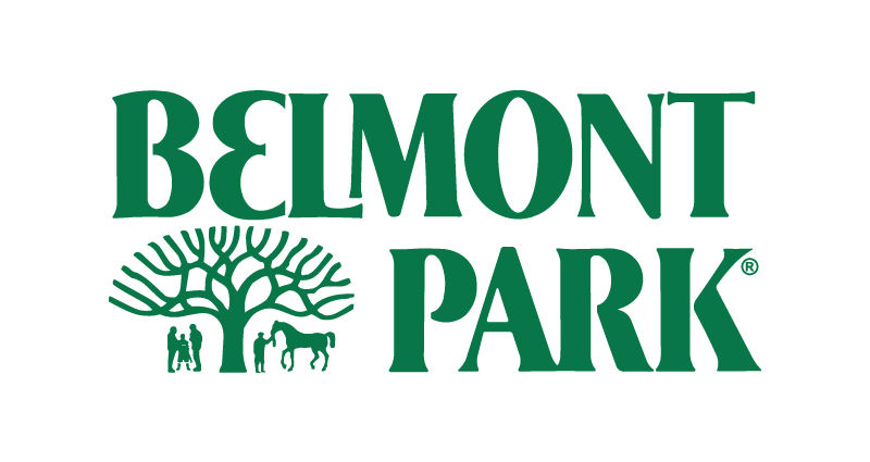 Refund issued on Belmont-Yonkers Pick 4