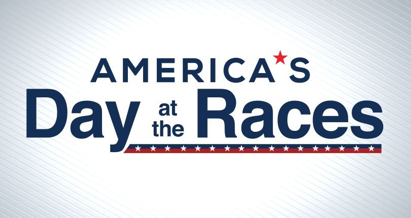 ​America's Day at the Races to feature stakes action from Oaklawn Park and Aqueduct Racetrack