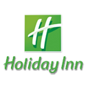 HolidayInn_icon