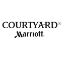 Marriot_Logo_125x125