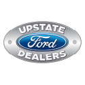 Upstate Ford Dealers