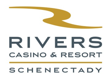Rivers Casino Resort